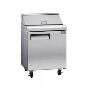 6-cu-ft-sandwich-salad-prep-table-kelvinator