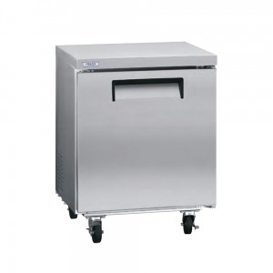 6-cu-ft-under-counter-freezer