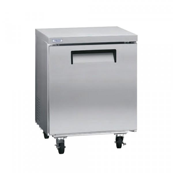 6-cu-ft-under-counter-freezer