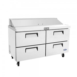 60%e2%80%b3-two-drawer-sandwich-prep-table