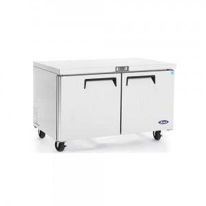 60%e2%80%b3-undercouter-refrigerator