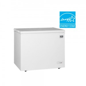 7-cu-ft-back-bar-refrigerator