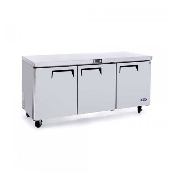 72%e2%80%b3-undercounted-refrigerator