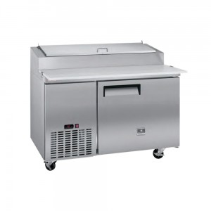9-cu-ft-pizza-prep-table