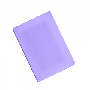 allergen-free-color-coded-cutting-board