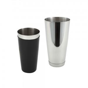 bar-shaker-cups