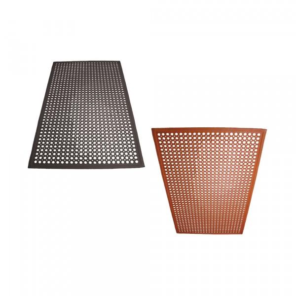 beveled-edge-rubber-floor-mats