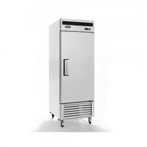bottom-mount-1-one-door-freezer