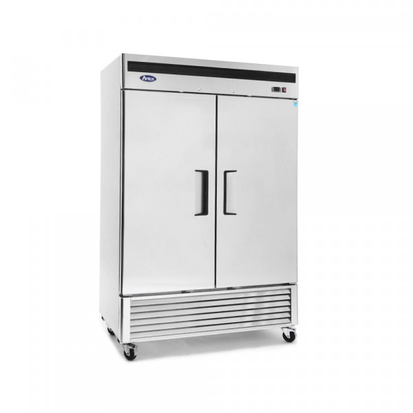 bottom-mount-2-two-door-freezer
