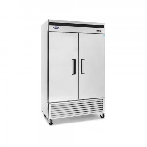 bottom-mount-2-two-door-refrigerator