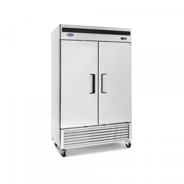 bottom-mount-2-two-door-refrigerator