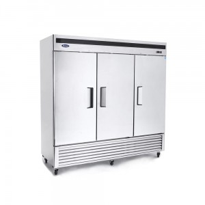 bottom-mount-3-three-door-freezer