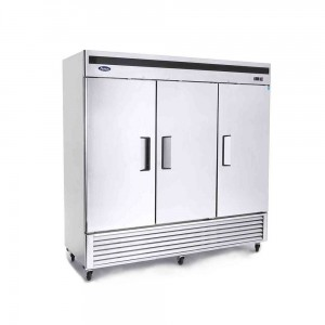 bottom-mount-3-three-door-refrigerator