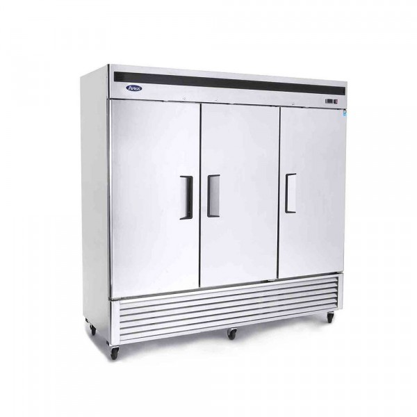 bottom-mount-3-three-door-refrigerator