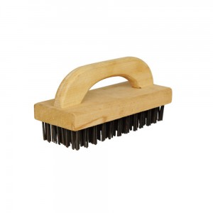 butcher-block-brush