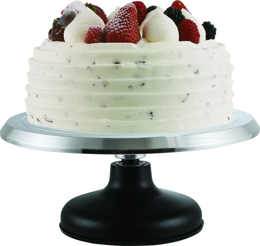 Cake Decorating Supplies Philadelphia