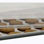 cxp-1318_cookies_alt