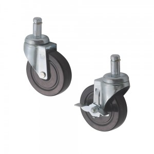 casters-for-wire-shelving