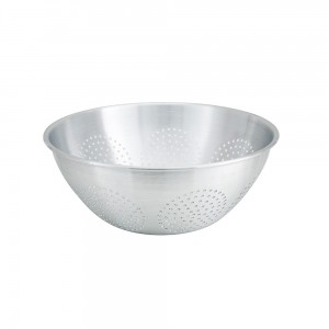 chinese-style-colander