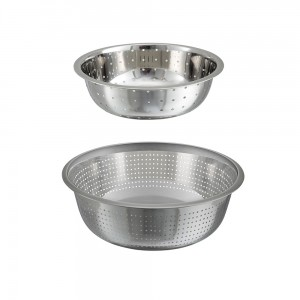 chinese-style-colanders
