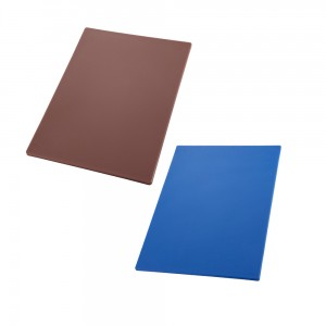 colored-cutting-boards
