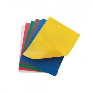 colored-flexible-cutting-mats