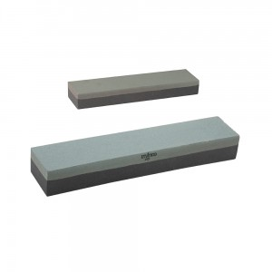 combination-sharpening-stone