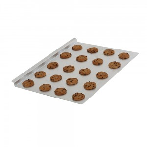 cookie-sheet