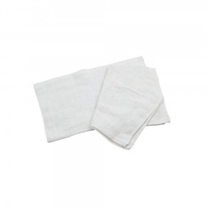 cotton-bar-towel