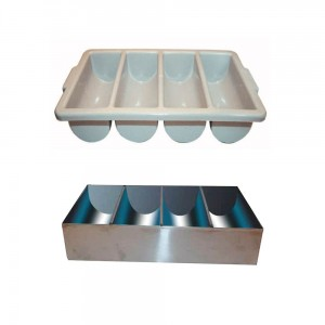 cutlery-compartment-bins