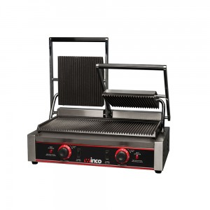 double-panini-grill