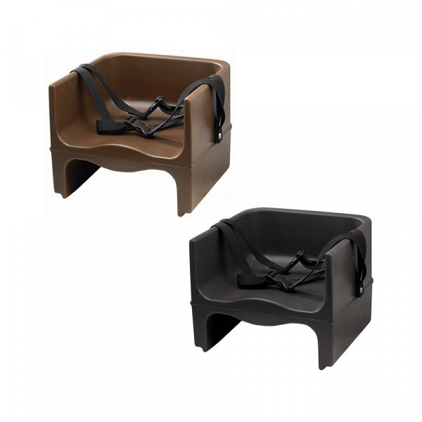 double-sided-booster-seats