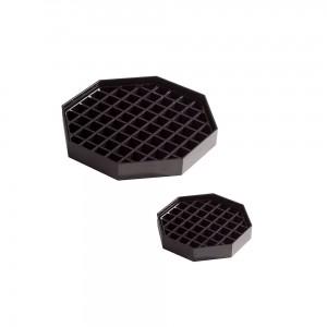 drip-trays