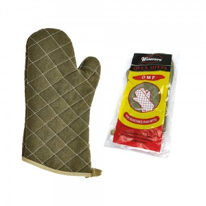 flame-retardant-oven-mitts