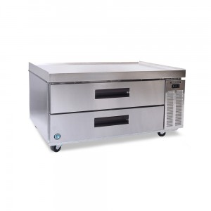 one-section-refrigerator-equipment-stand-with-drawers
