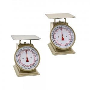premium-kitchen-scales