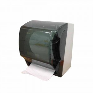 paper-towel-dispenser-lever-handle