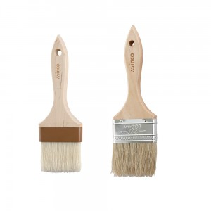 pastry-basting-brushes