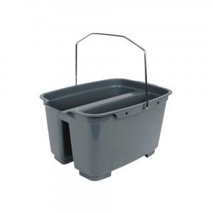 plastic-double-pail