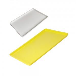 plastic-sheet-trays