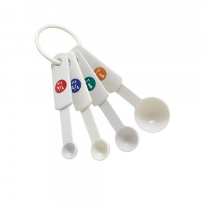 plastic-measuring-spoon-set