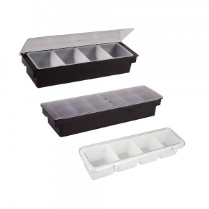 plastic-base-condiment-holders