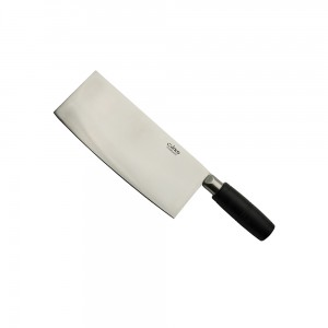 pom-handle-chinese-cleaver
