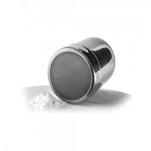 powdered-sugar-dispenser