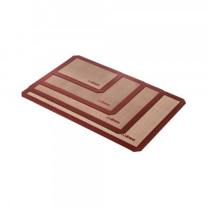 rectangular-silicone-baking-mats