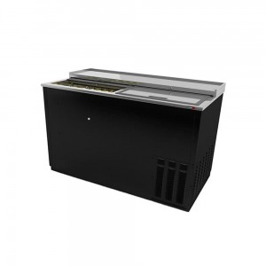 slide-top-bottle-coolers-50