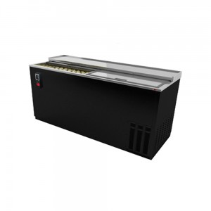 slide-top-bottle-coolers-65
