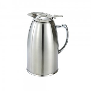 stainless-steel-lined-coffee-server
