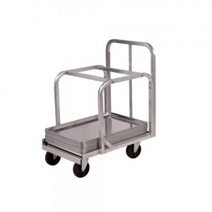 sheet-pan-truck