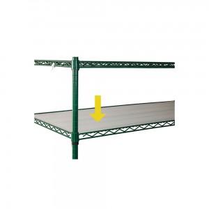 shelving-mats